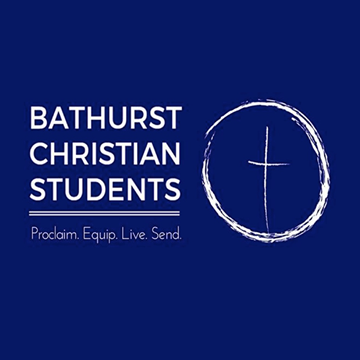Bathurst Christian Students Image